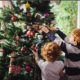 Co-Parenting Holiday Hacks